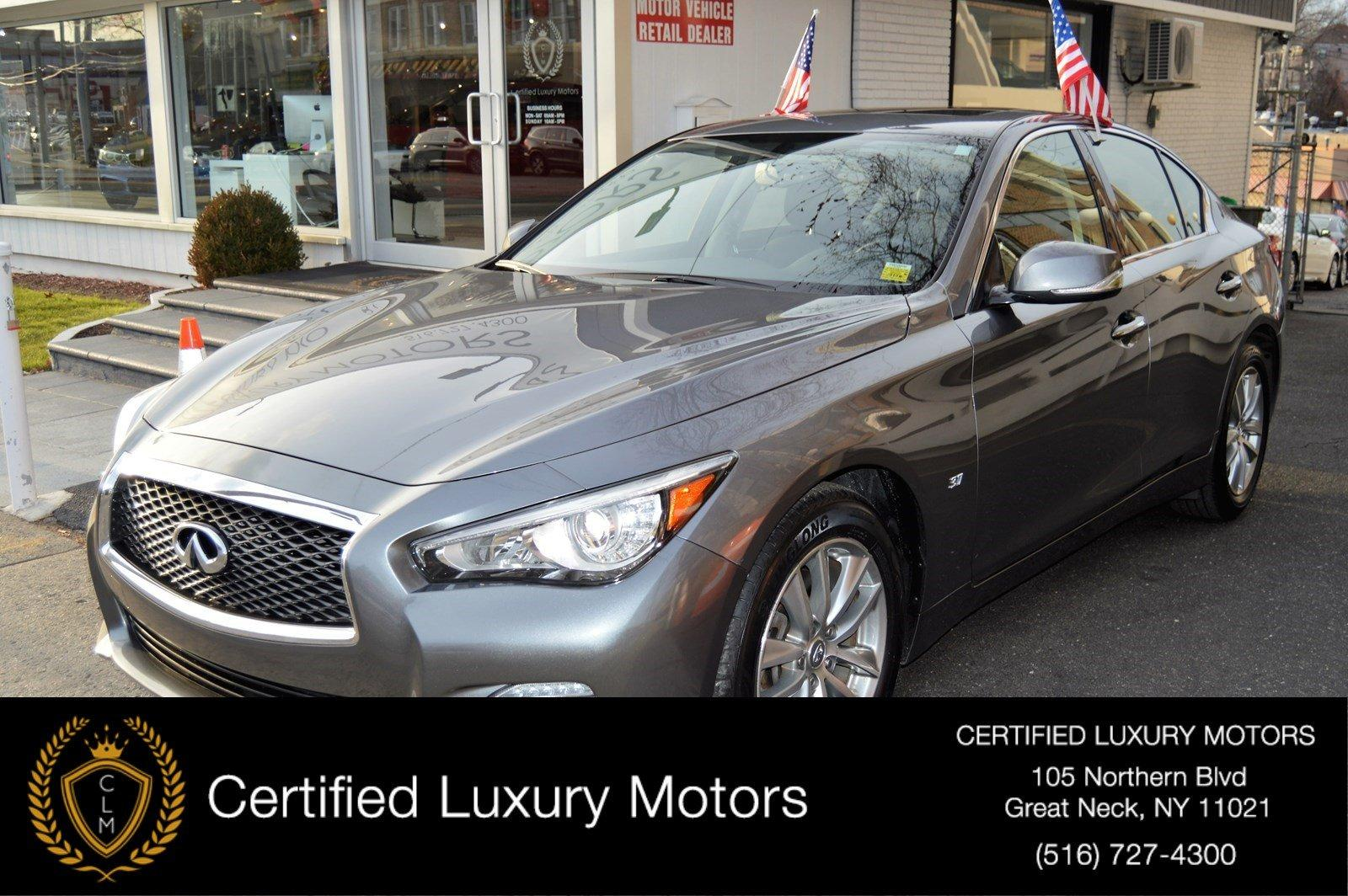 Motors and vehicles ny vehicle ideas for Queens mercedes benz dealers