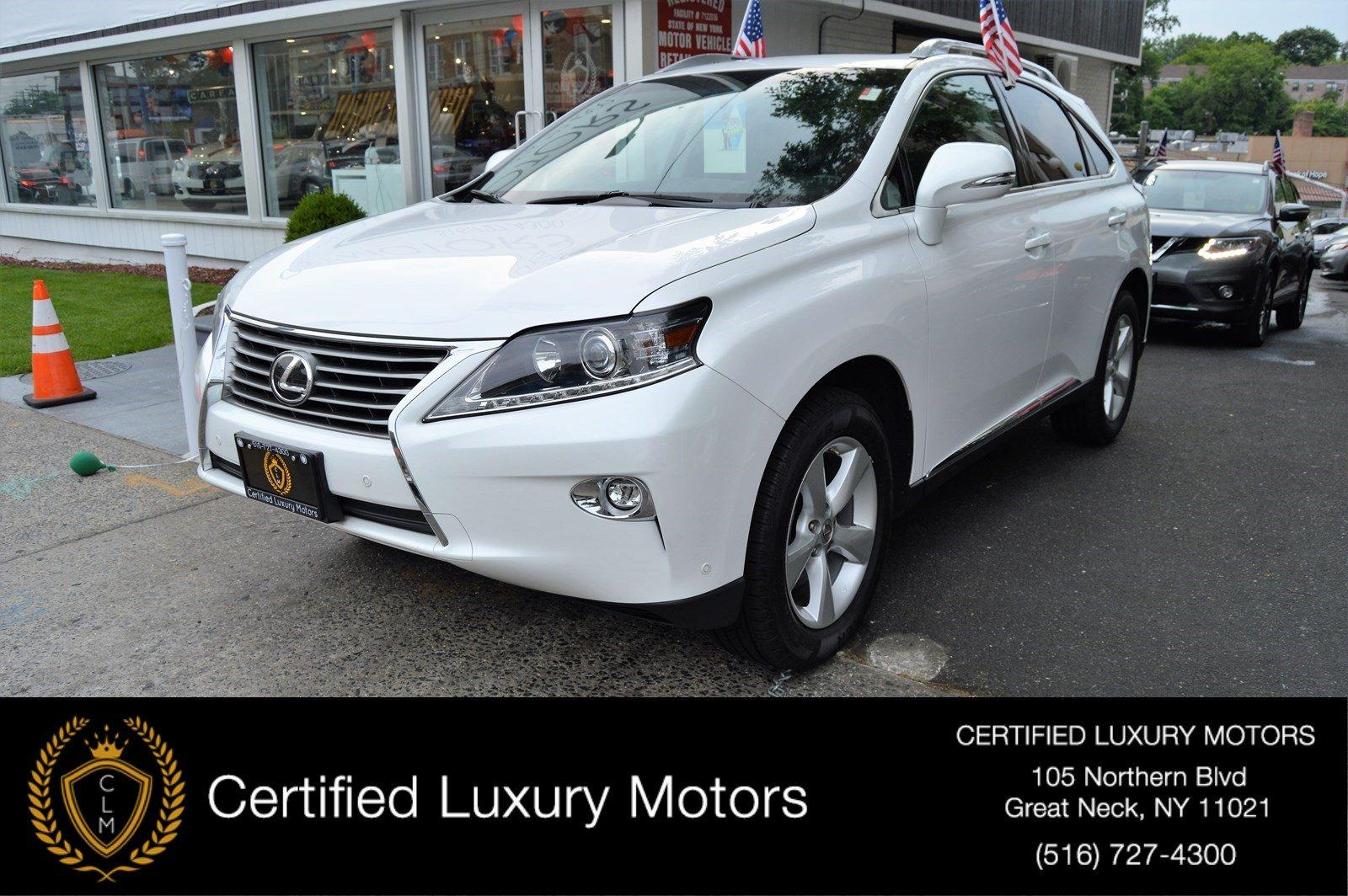 2015 lexus rx 350 awd stock 9273 for sale near great neck ny ny lexus dealer. Black Bedroom Furniture Sets. Home Design Ideas