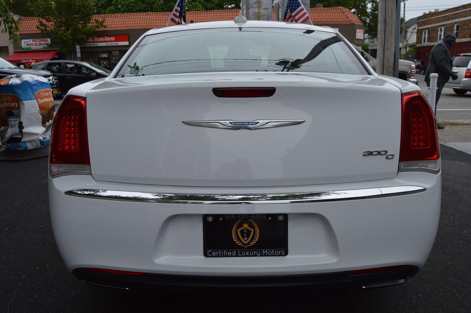 Used-2015-Chrysler-300C