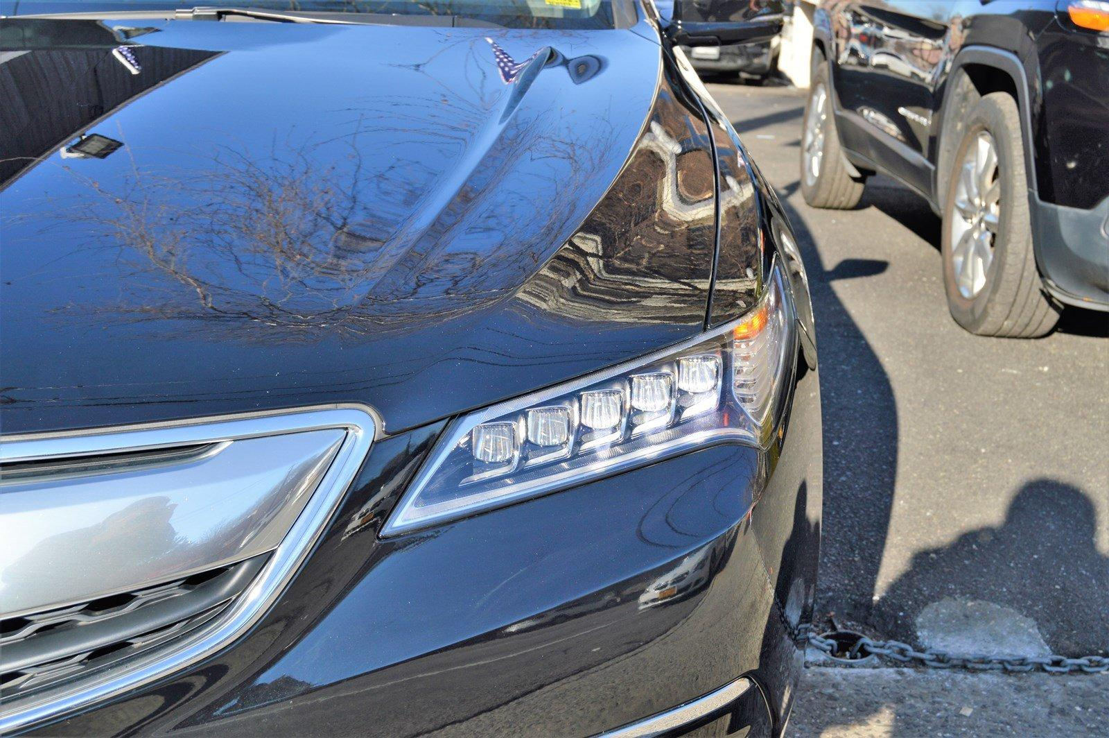 Used-2015-Acura-TLX-Tech