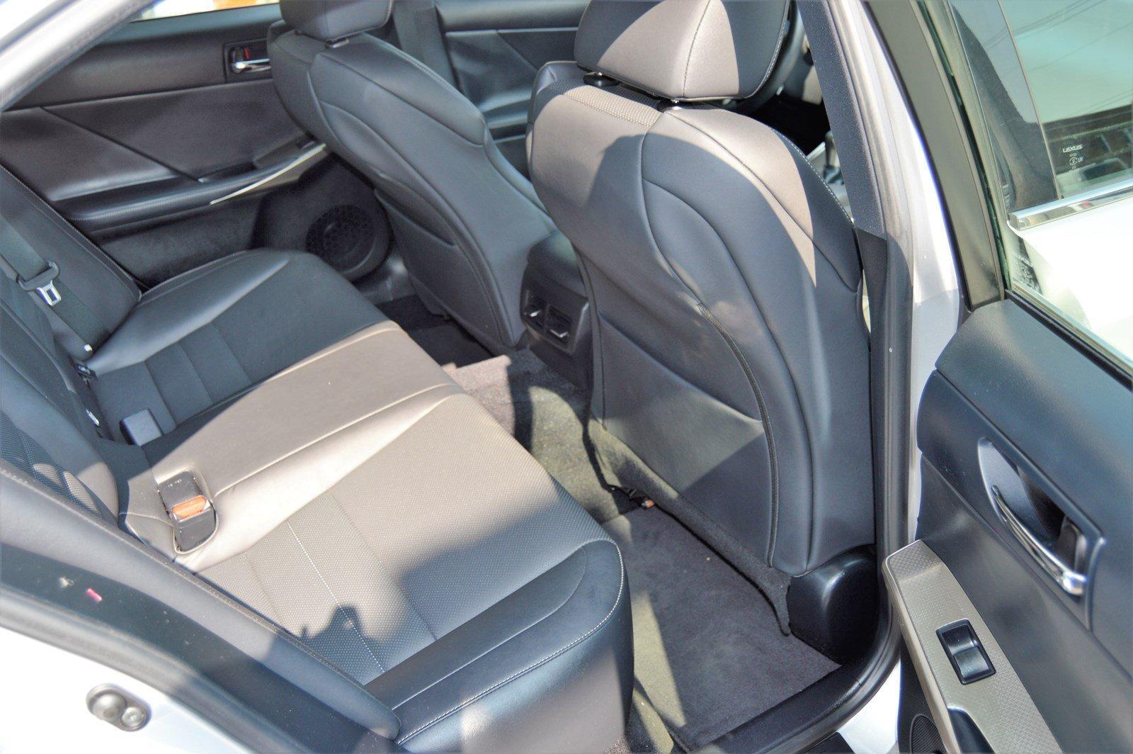 Used-2014-Lexus-IS-250-AWD-F-Sport