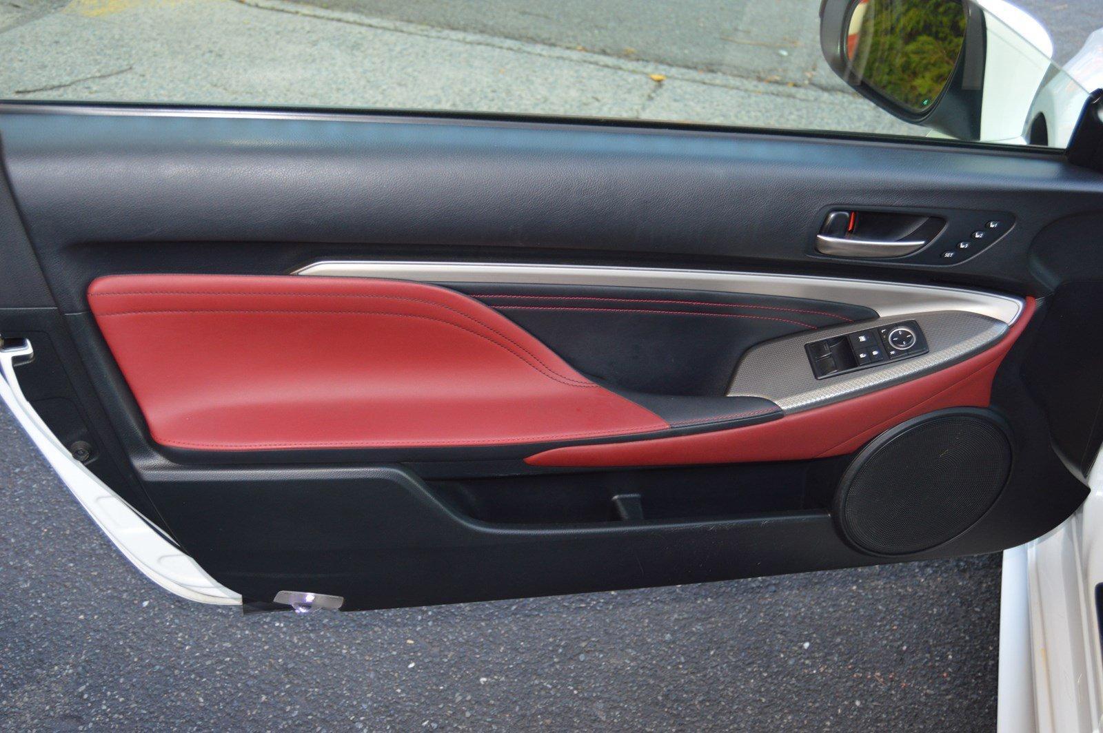 Used-2015-Lexus-RC-350-AWD-F-SPORT
