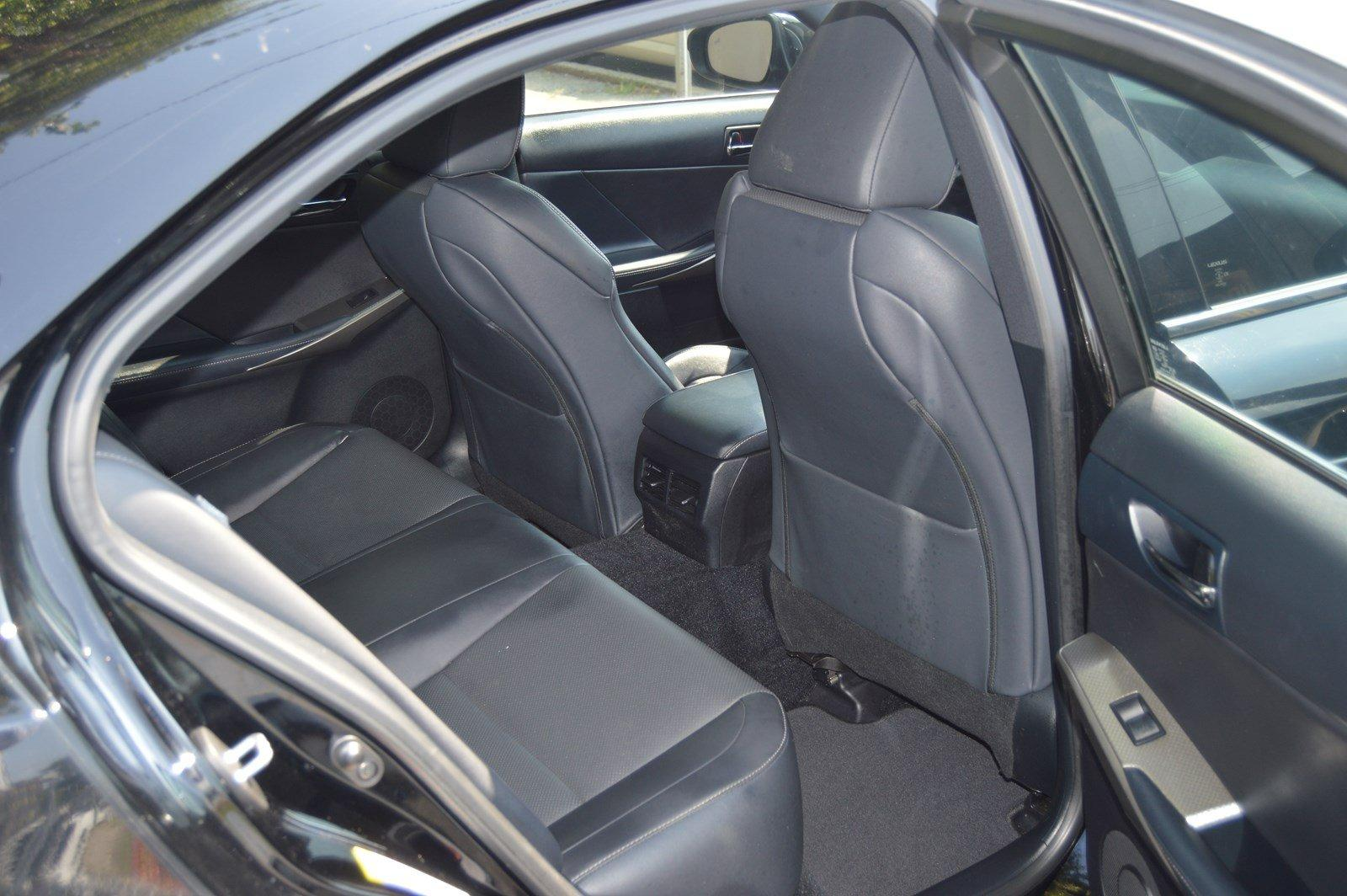 Used-2014-Lexus-IS-250-F-Sport