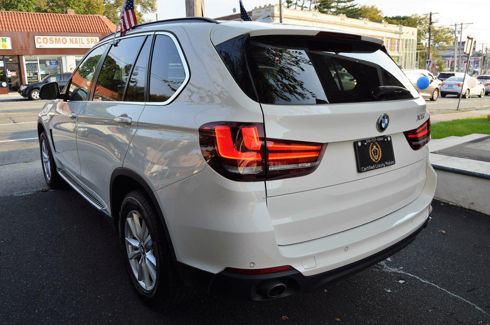 Used-2015-BMW-X5-xDrive35i