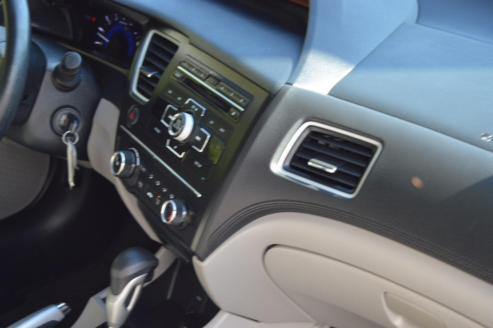 Used-2015-Honda-Civic-Sedan-LX
