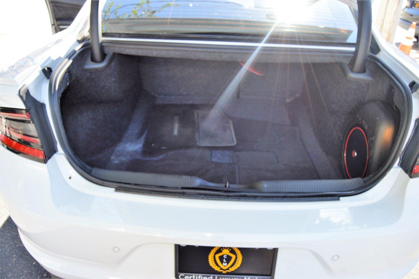 Used-2015-Dodge-Charger-RALLYE-AWD