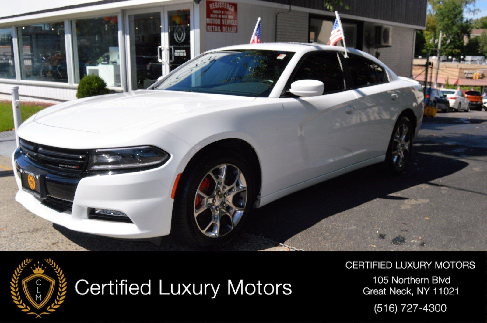 Used-2015-Dodge-Charger-RALLYE-AWD