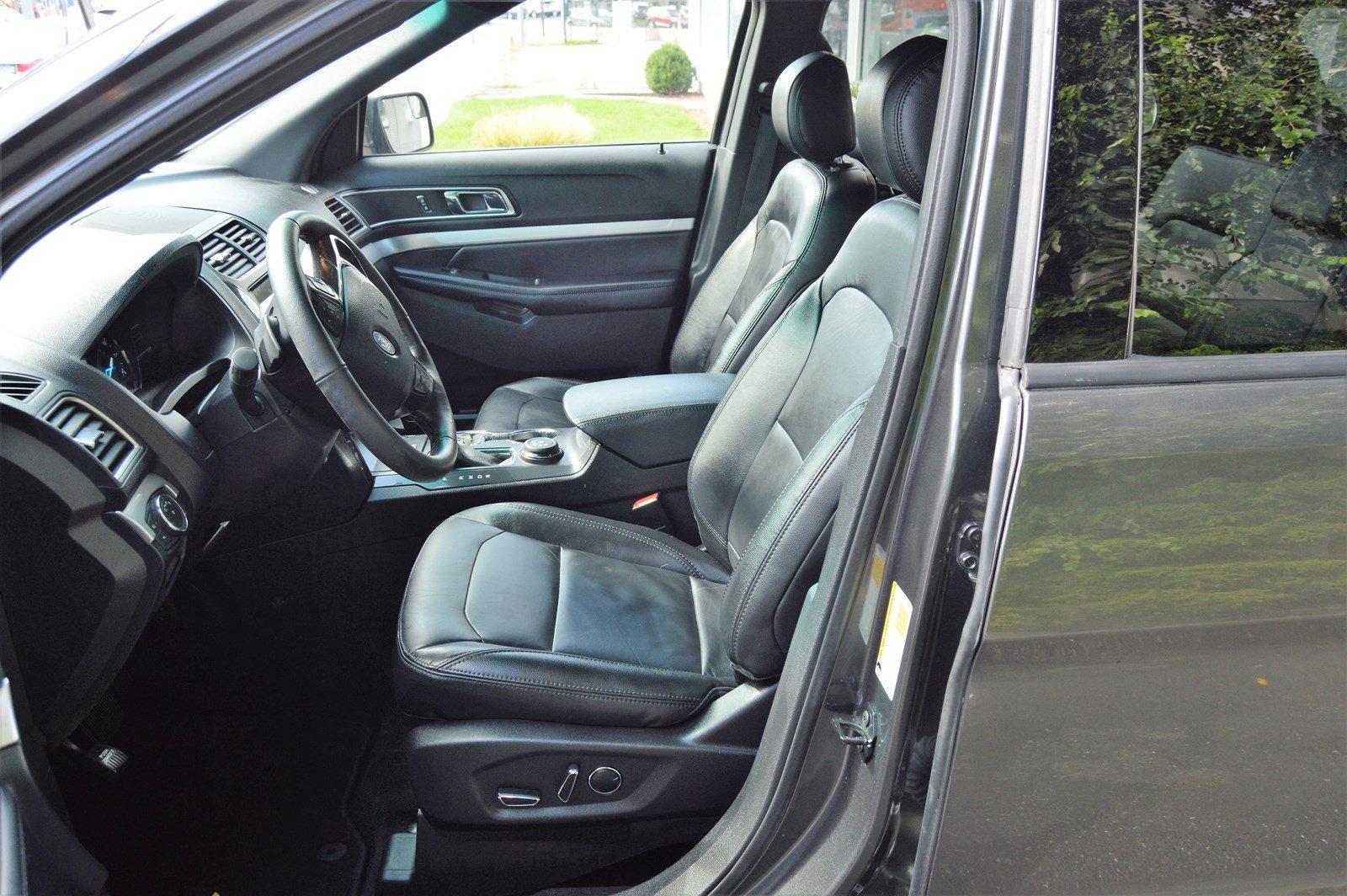Used-2016-Ford-Explorer-XLT