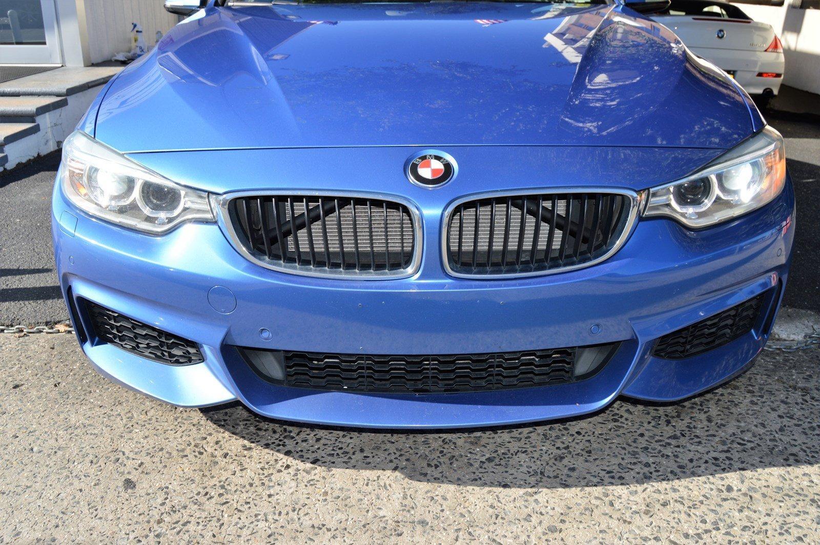 Used-2015-BMW-4-Series-428i-xDrive-M-Sport