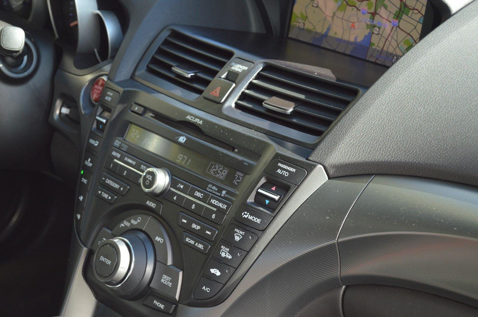 Used-2013-Acura-TL-Tech-AWD