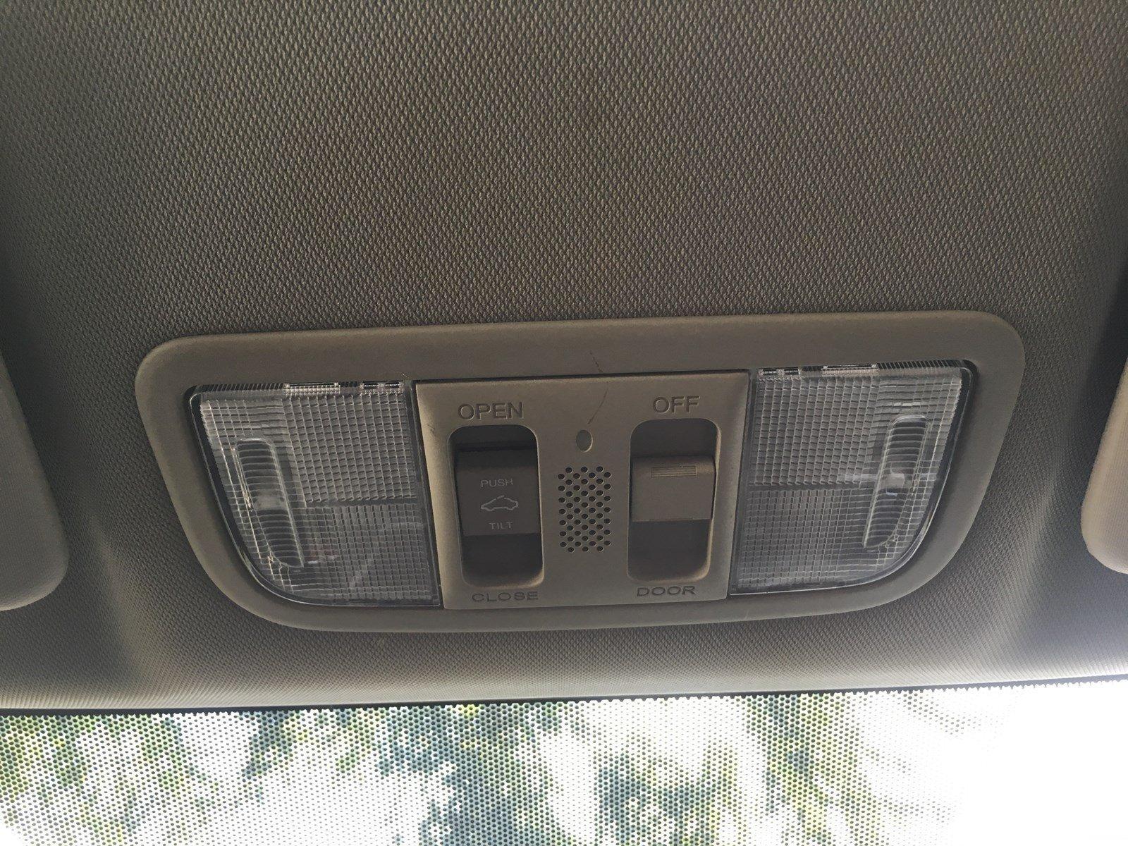 Used-2015-Honda-Civic-Sedan-EX
