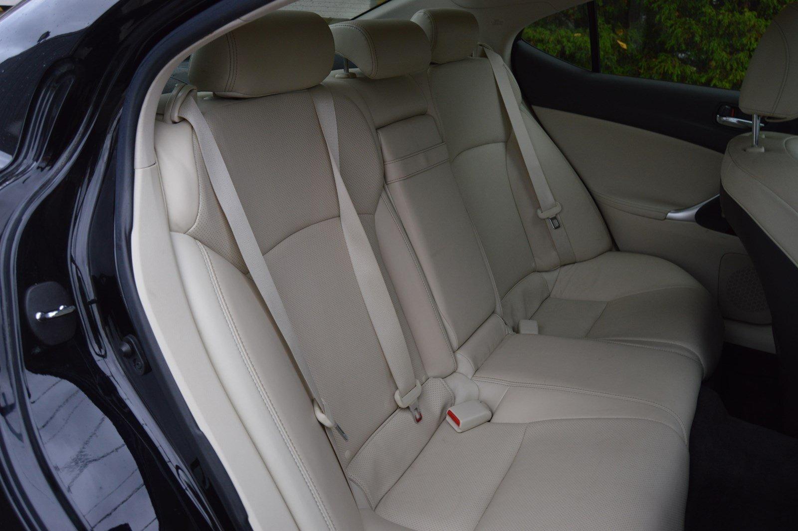Used-2012-Lexus-IS-350