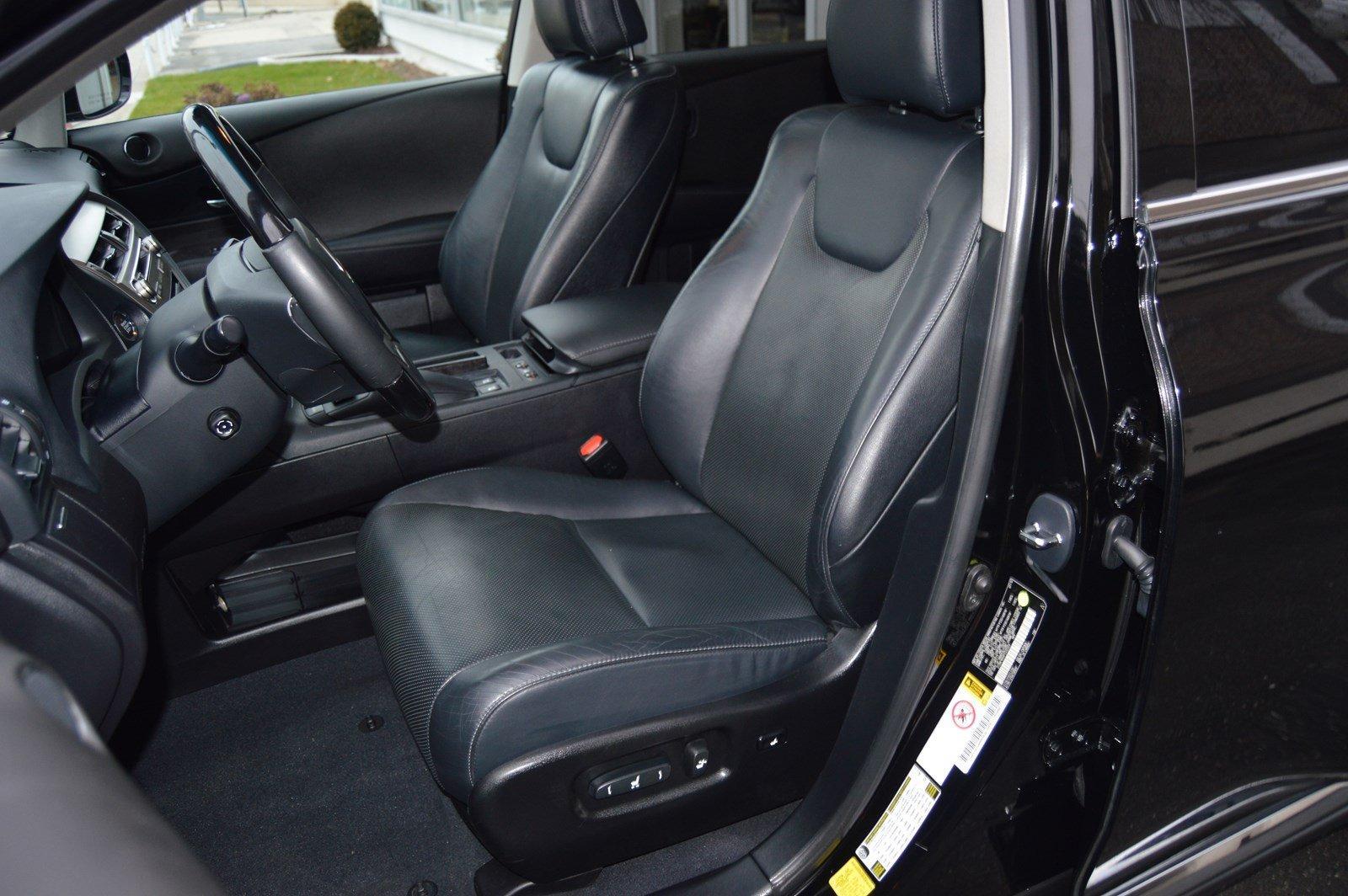 Used-2015-Lexus-RX-350-AWD