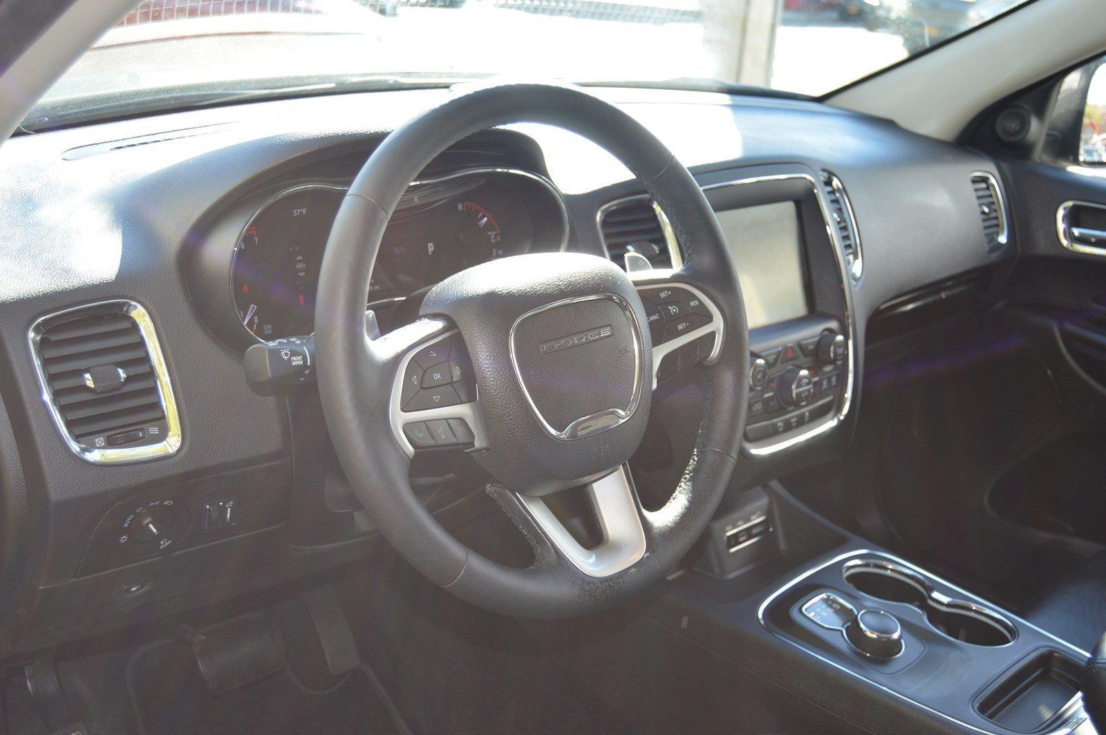 Used-2014-Dodge-Durango-Limited