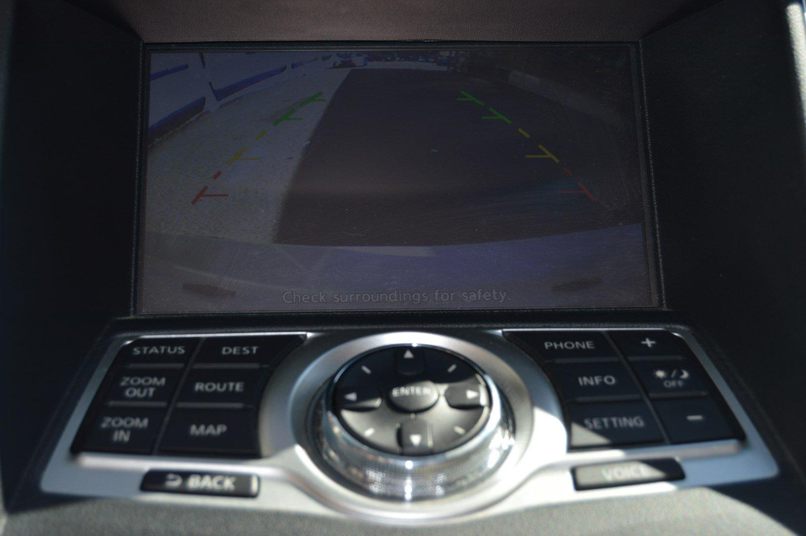 Used-2014-Nissan-Maxima-35-SV-w/Premium-Pkg