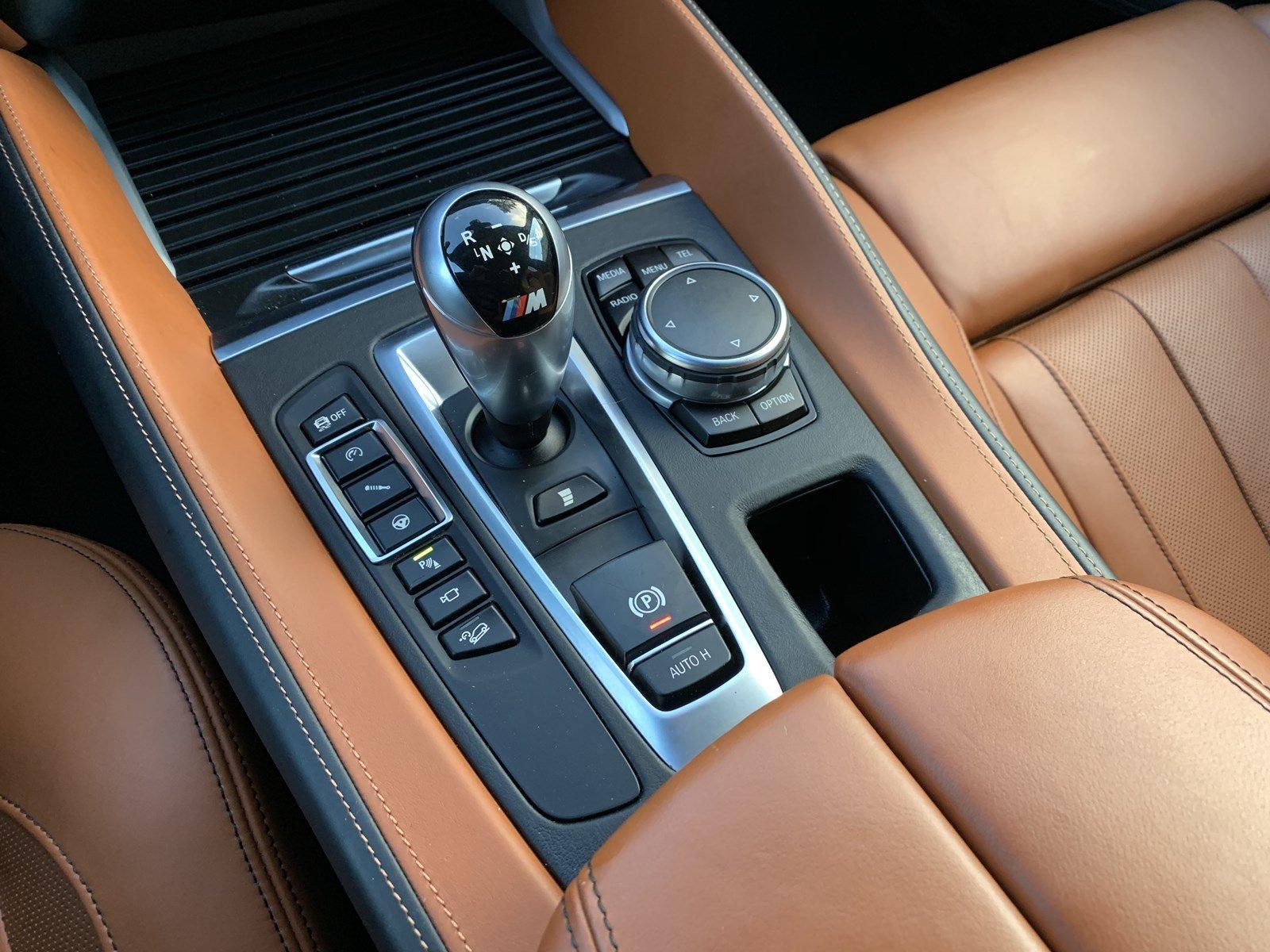 Used-2015-BMW-X5-M