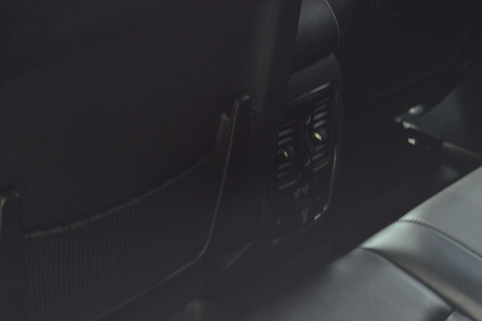 Used-2015-Acura-TLX-V6