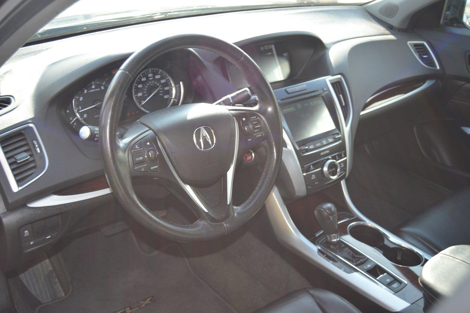 Used-2015-Acura-TLX