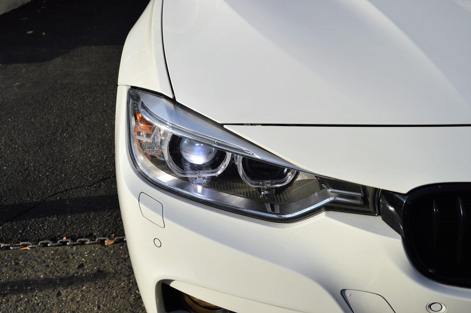 Used-2015-BMW-3-Series-328i-xDrive-M-Sport
