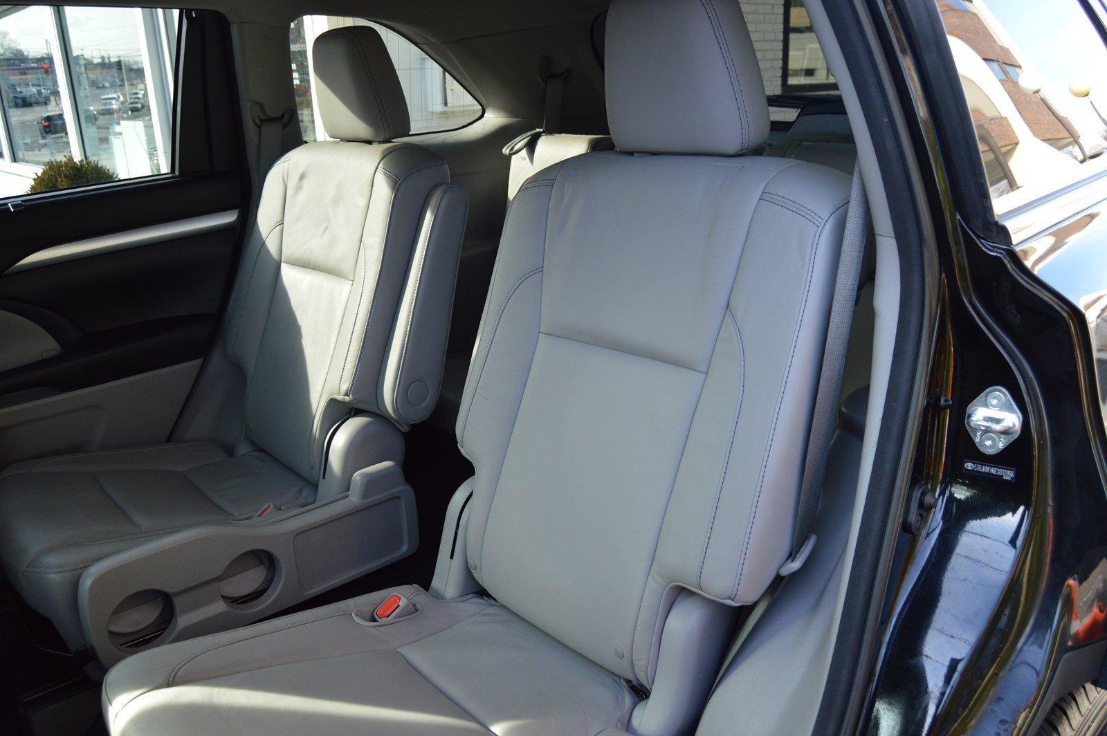 Used-2014-Toyota-Highlander-XLE