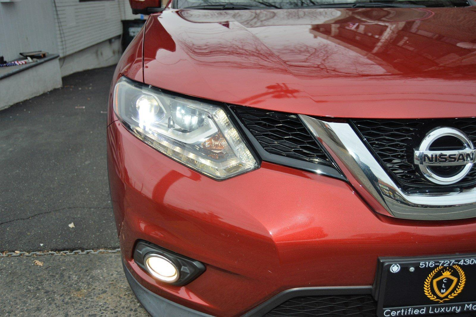 Used-2015-Nissan-Rogue-SL