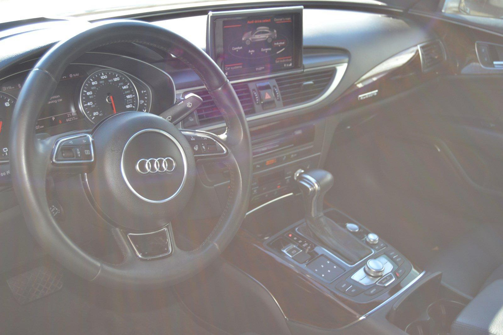 Used-2015-Audi-A7-30-Prestige