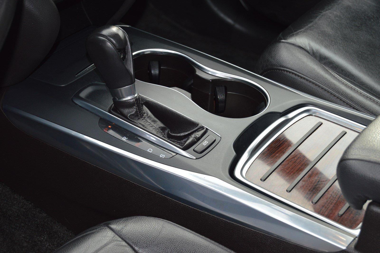Used-2015-Acura-MDX