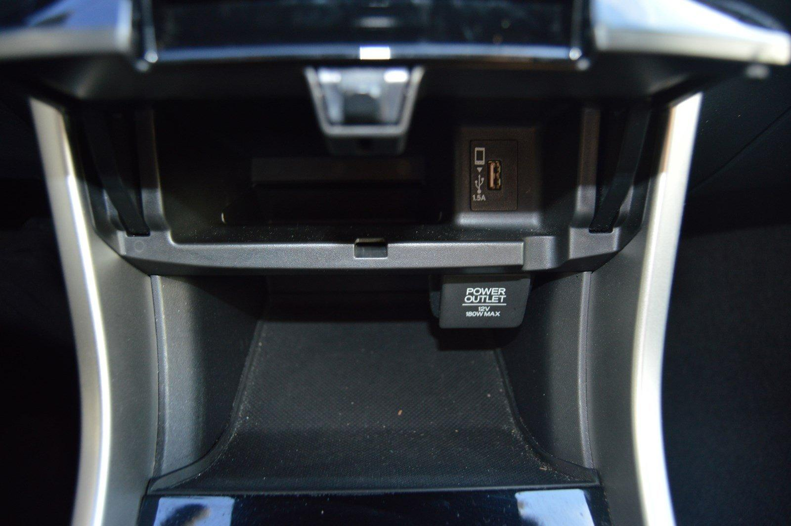 Used-2016-Honda-Accord-Sedan-EX-L