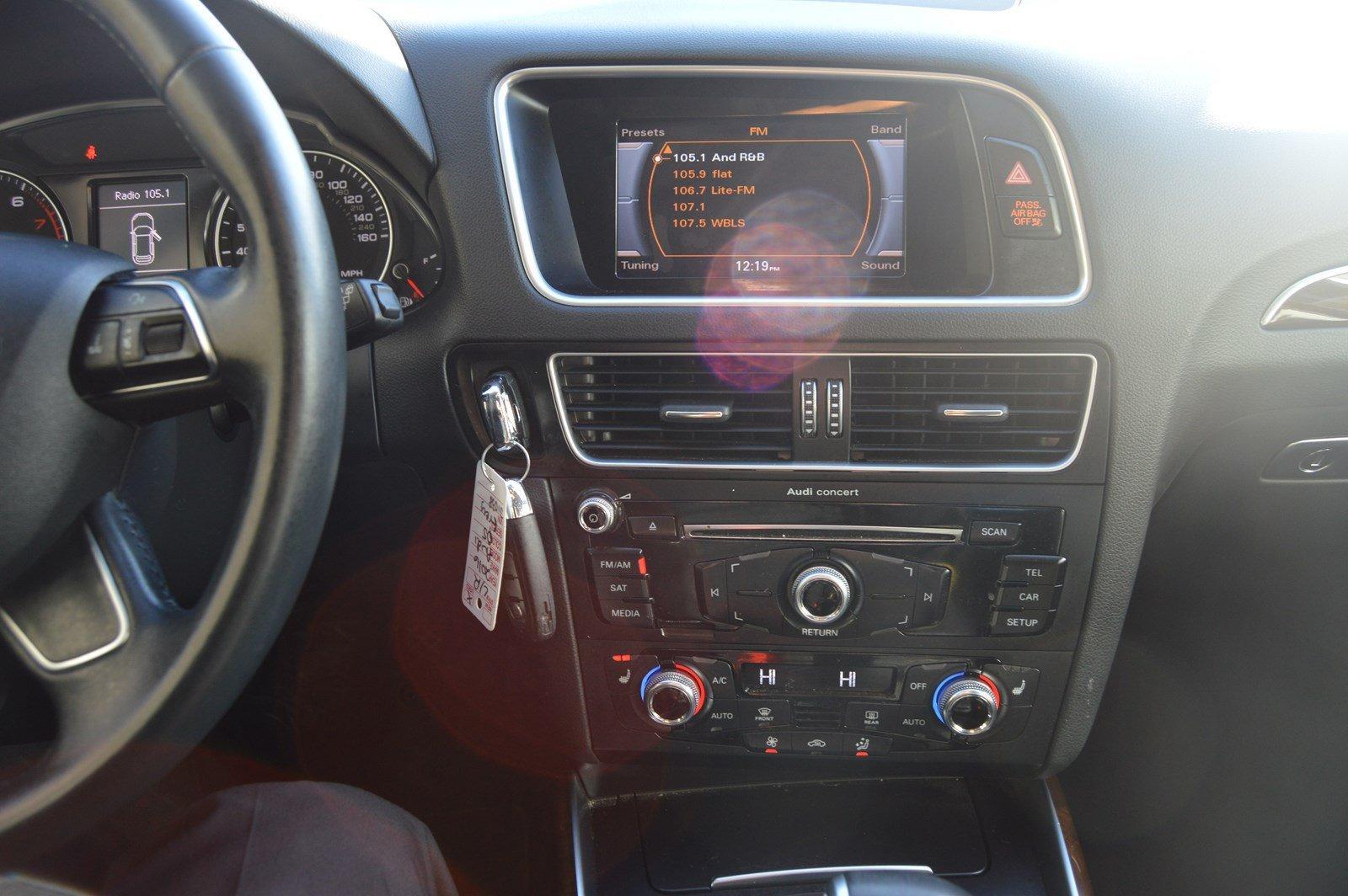 Used-2016-Audi-Q5-Premium