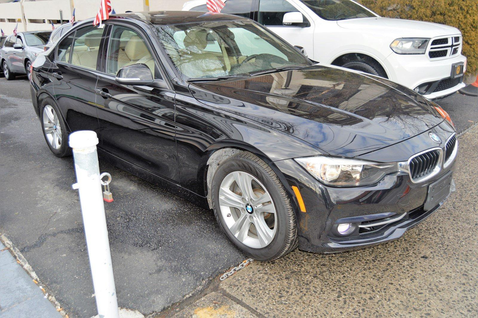 Used-2016-BMW-3-Series-328i-xDrive