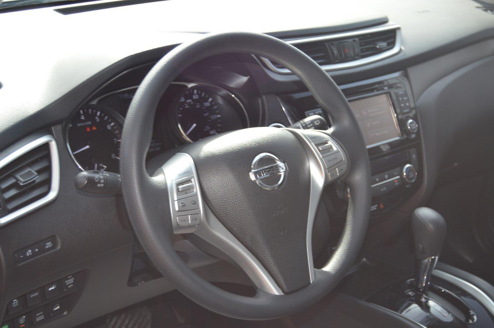 2016 Nissan Rogue SV Stock # 2112 for sale near Great Neck, NY | NY
