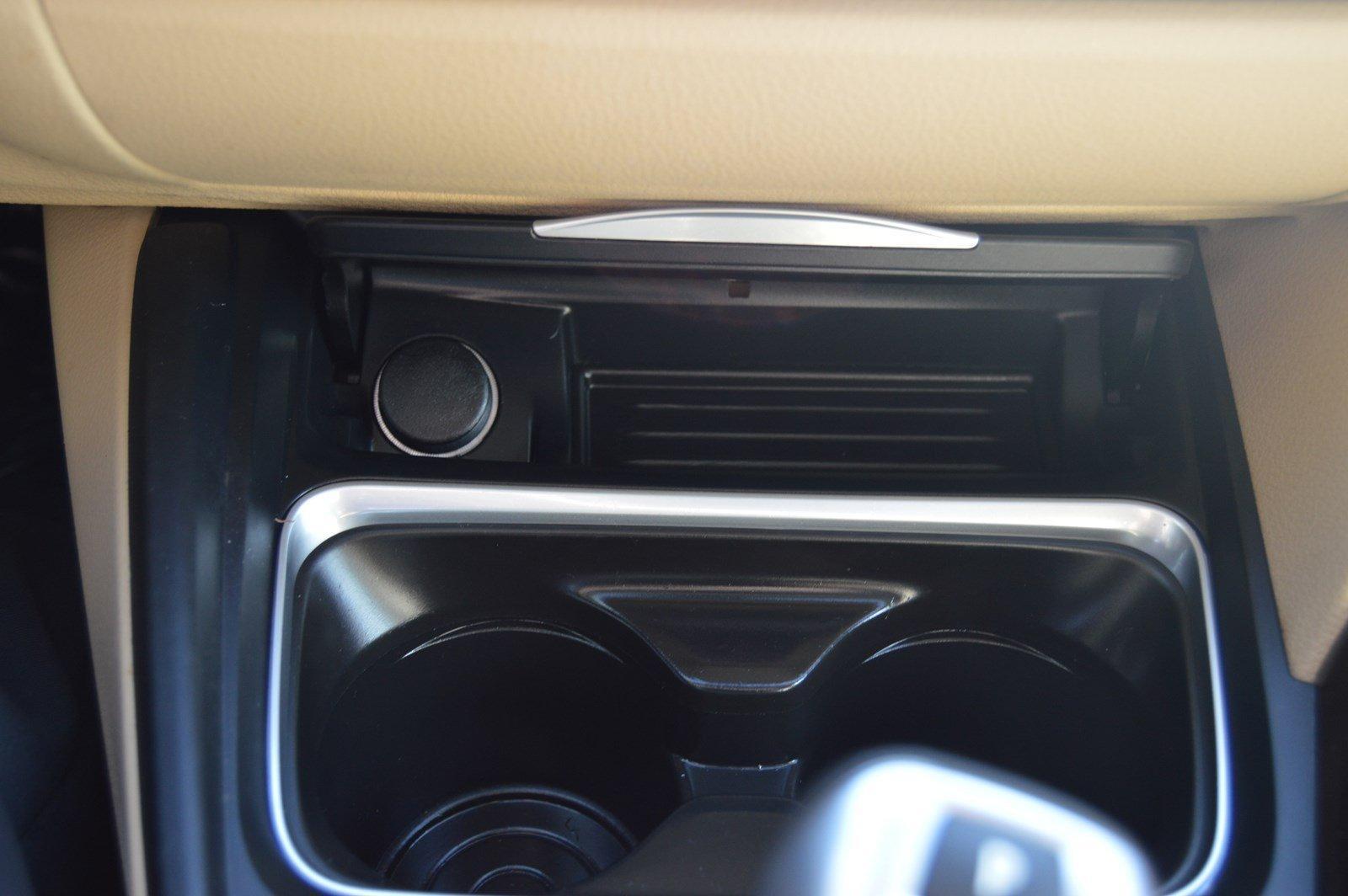 Used-2015-BMW-3-Series-328i-xDrive