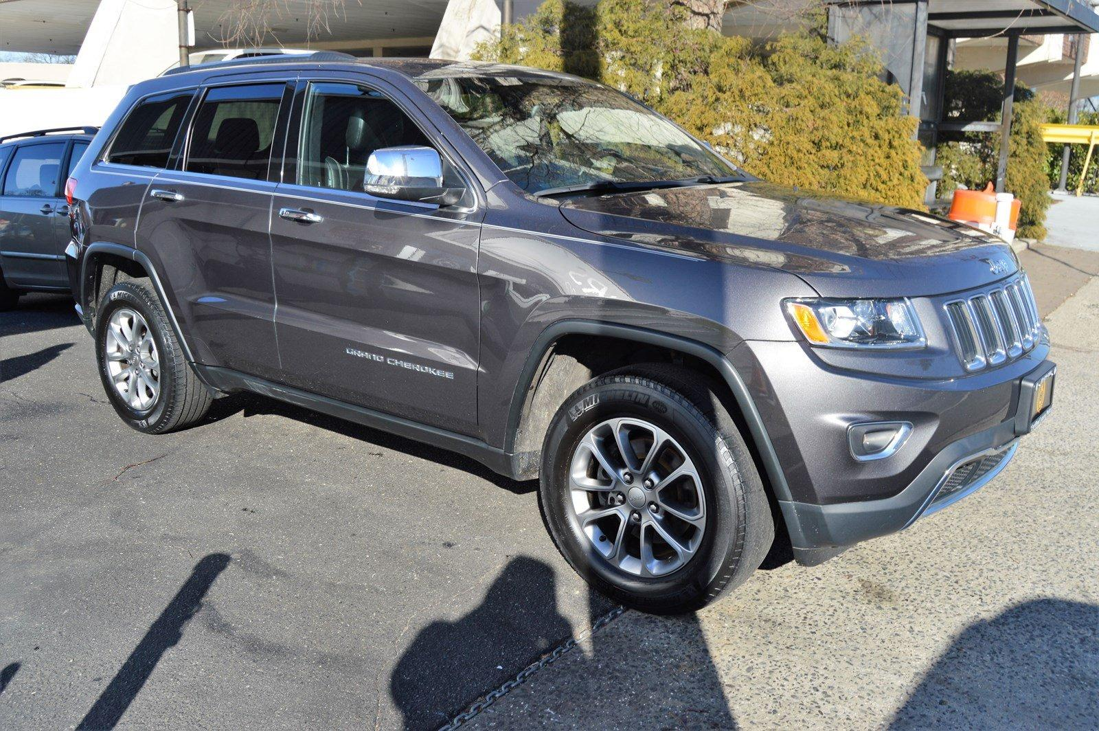 Used-2015-Jeep-Grand-Cherokee-Limited