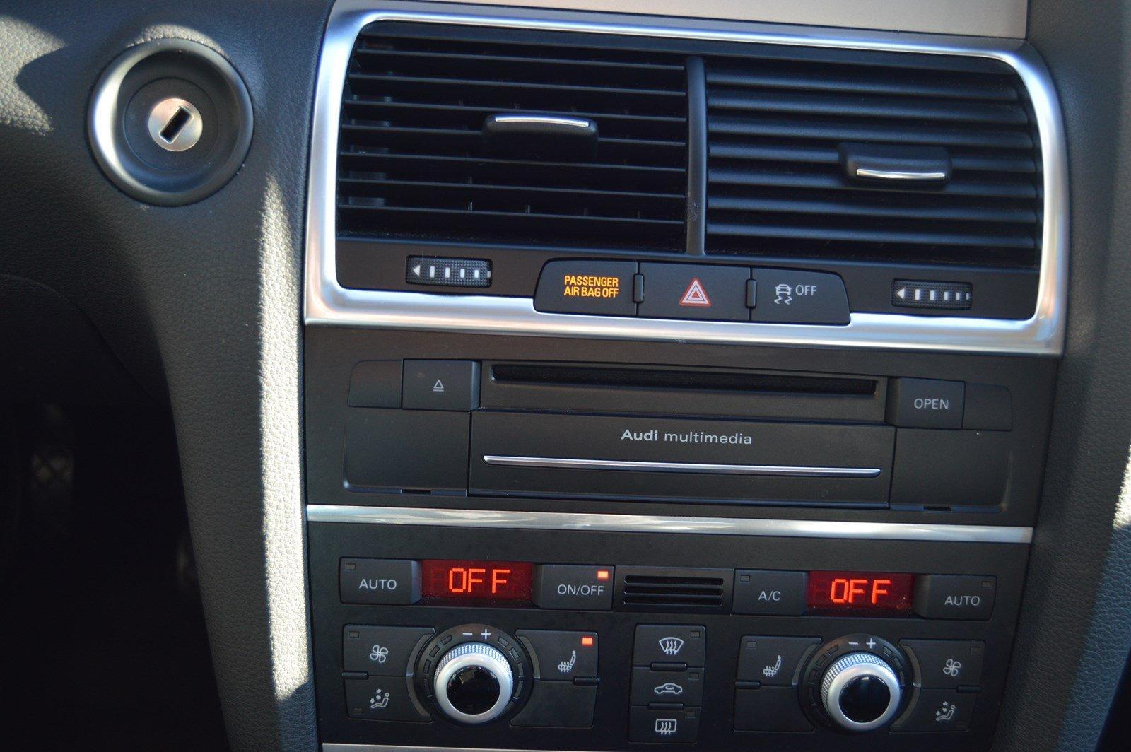 Used-2014-Audi-Q7-30T-Premium-Plus-(Navi/Pano-Roof)