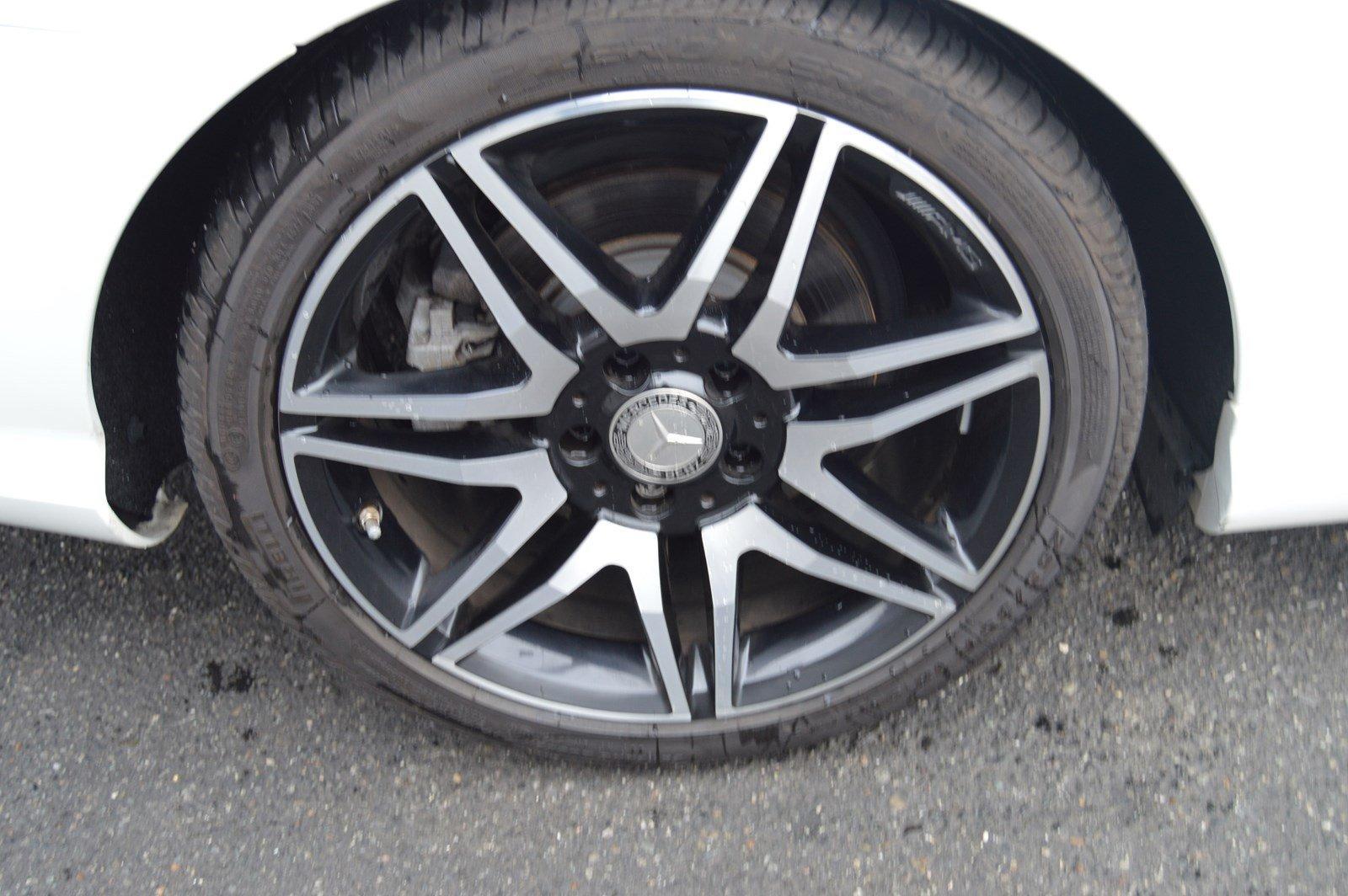 Used-2015-Mercedes-Benz-C-Class-C-250