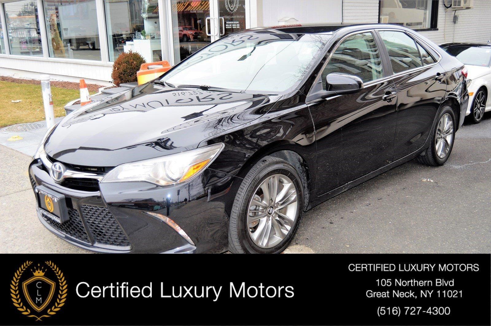 Used-2016-Toyota-Camry-SE