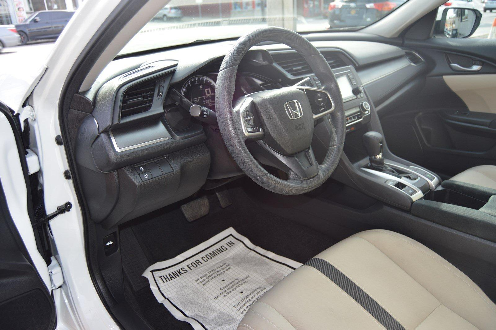 Used-2016-Honda-Civic-Sedan-LX