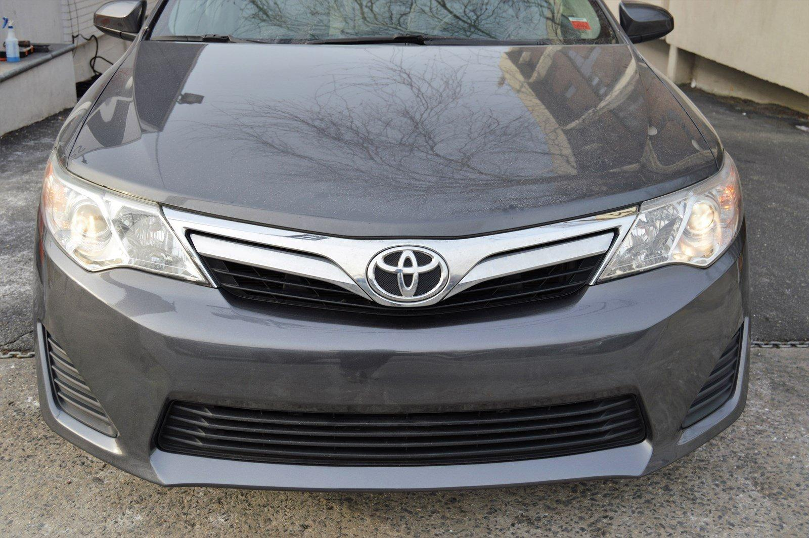 Used-2012-Toyota-Camry-LE