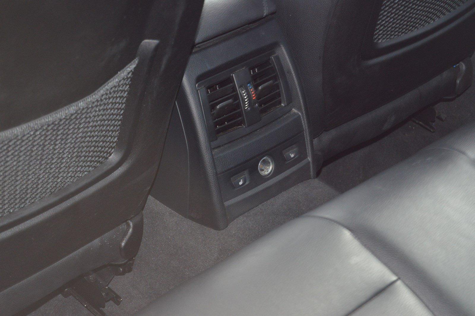 Used-2015-BMW-3-Series-328i-xDrive-(NAVI)