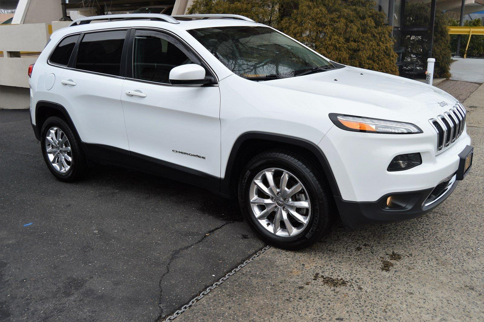 Used-2016-Jeep-Cherokee-Limited
