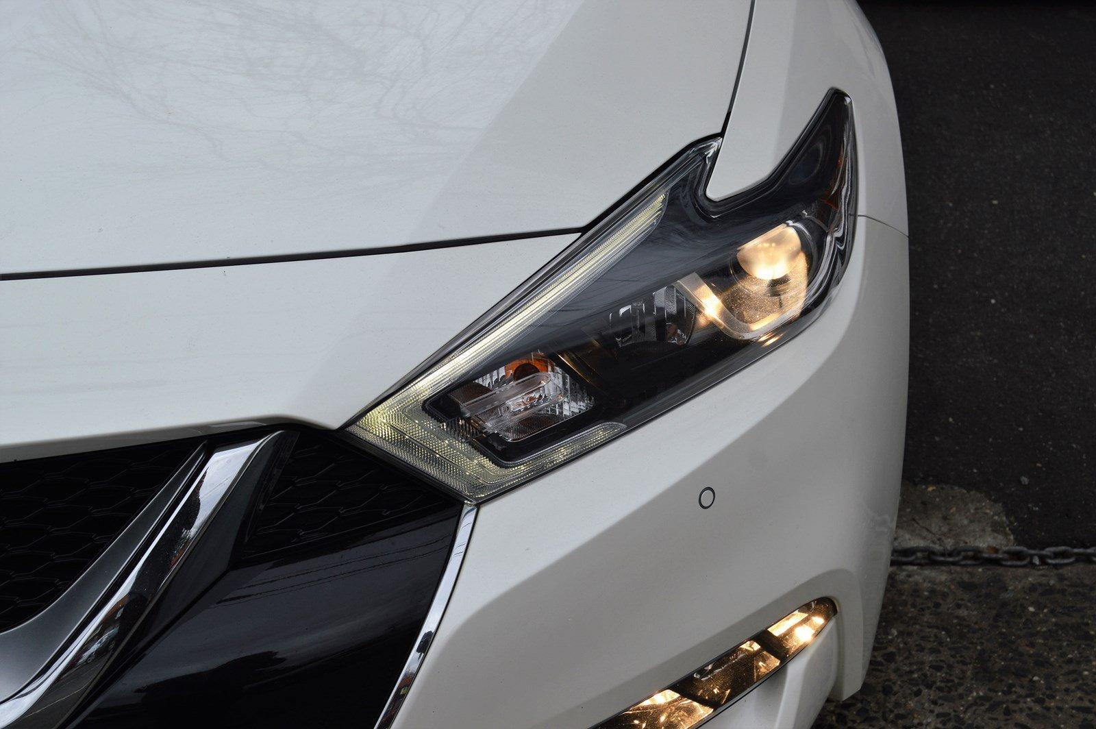 Used-2016-Nissan-Maxima-35-SL