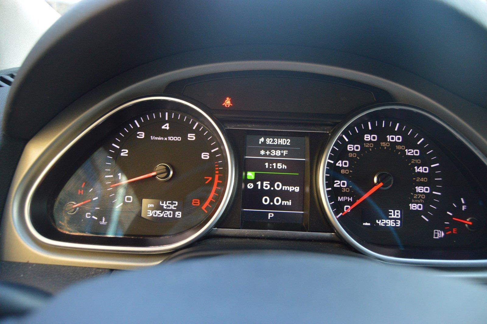 Used-2015-Audi-Q7-30T-Premium-Plus