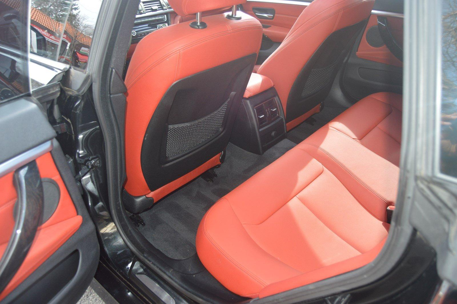 Used-2016-BMW-4-Series-428i-xDrive-(Red-Interior)