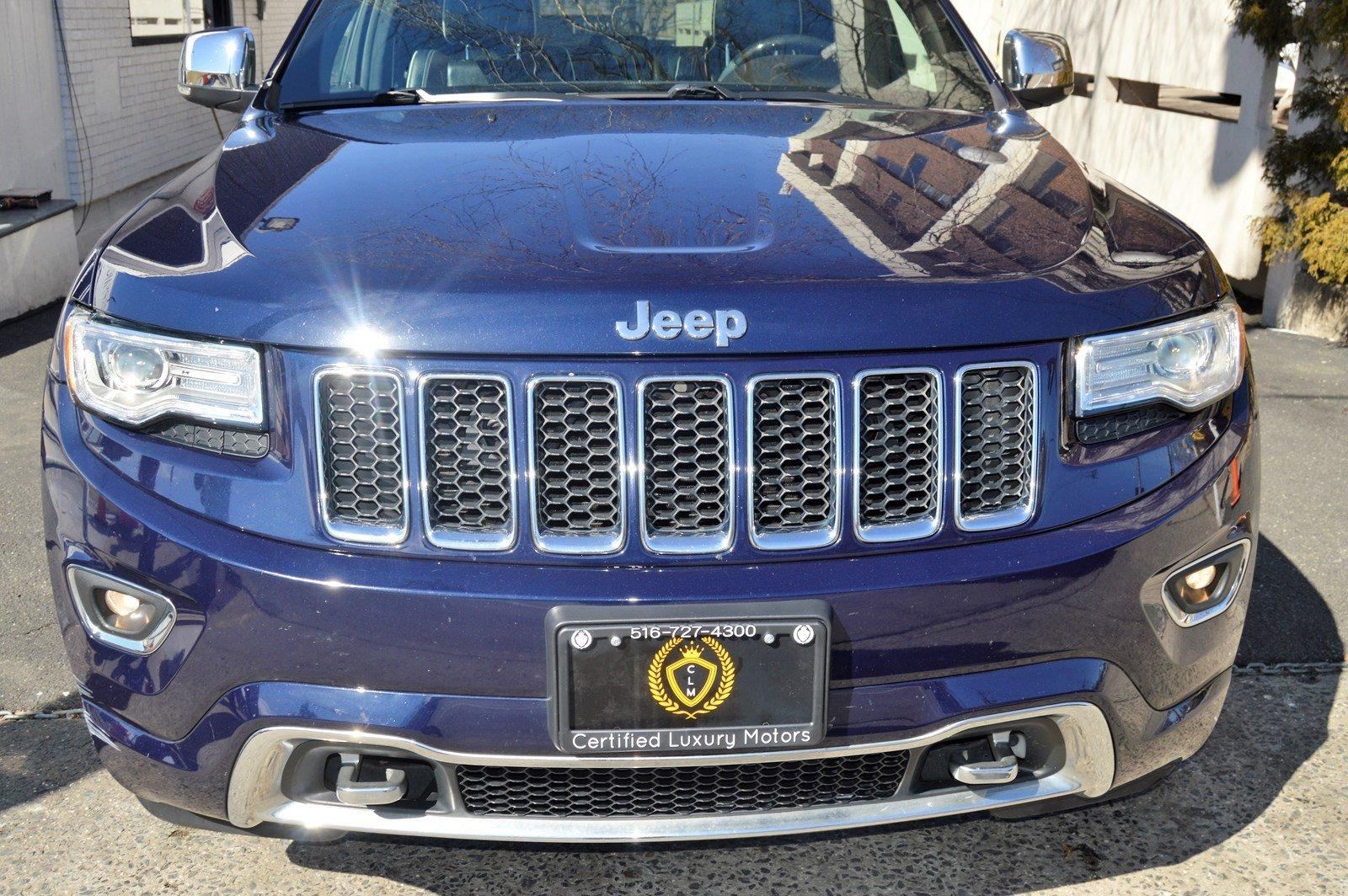 Used-2015-Jeep-Grand-Cherokee-High-Altitude