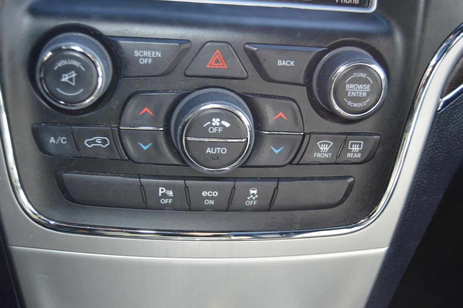 Used-2015-Jeep-Grand-Cherokee-High-Altitude