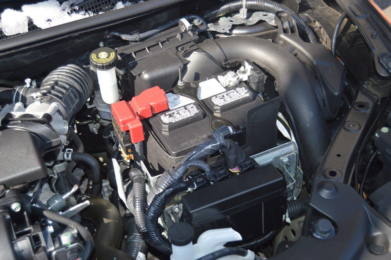 Used-2016-Nissan-Sentra-SV