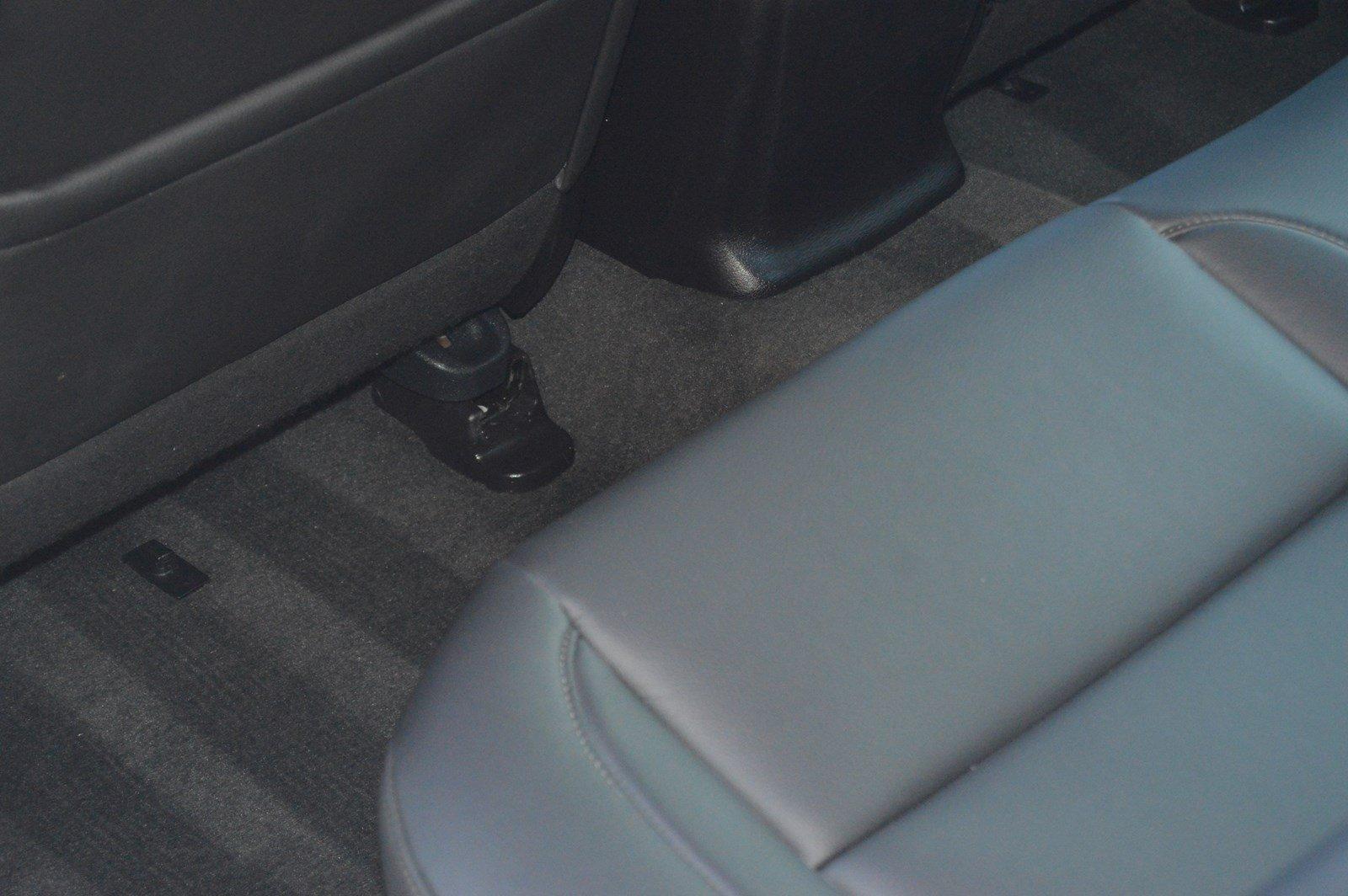 Used-2016-Acura-TLX