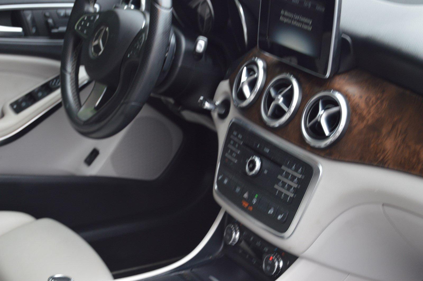 Used-2015-BMW-3-Series-328i-xDrive-(-Navi,Sports-Pkg,-Red-Interior)