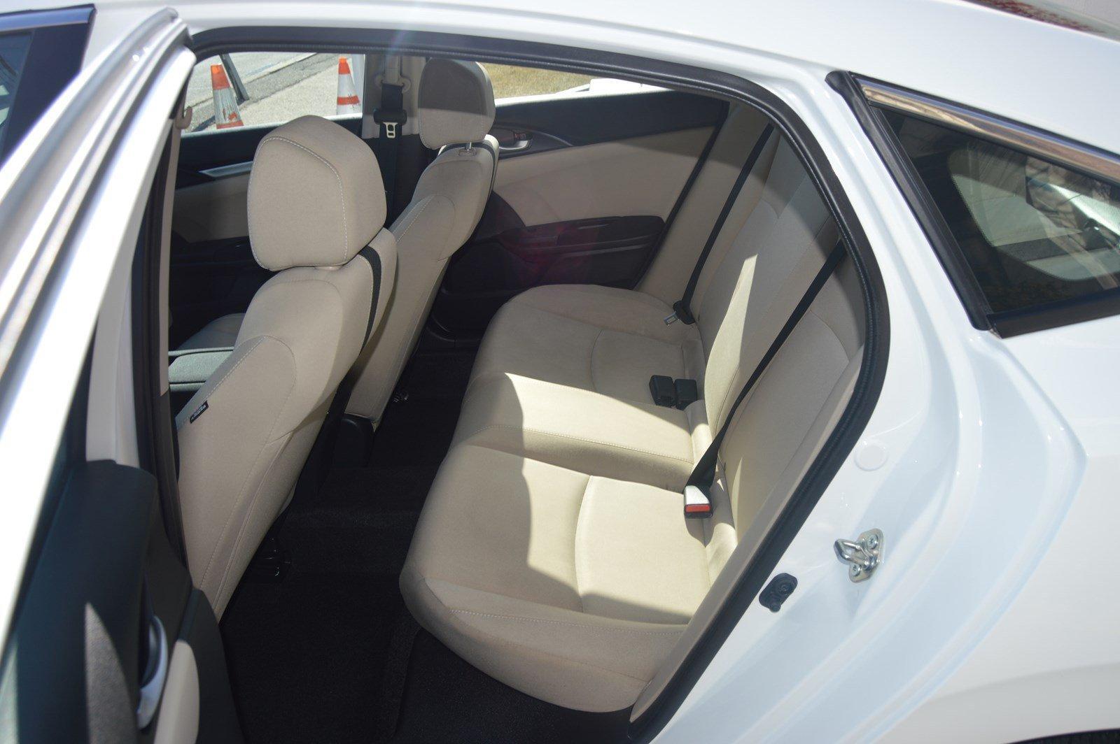 Used-2016-Honda-Civic-Sedan-LX