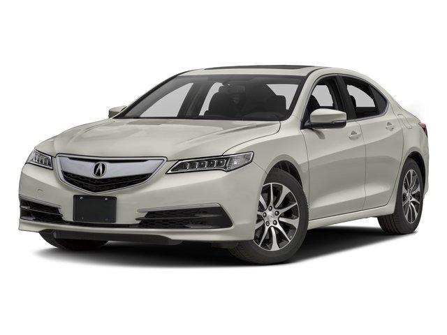 Used 2016 Acura TLX    Great Neck, NY